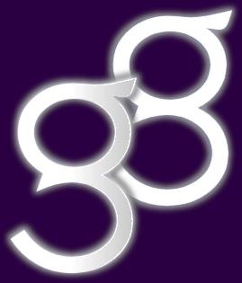 geekgirl_logo_small_purple