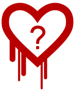 heartbleed_confusion